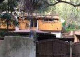 Venta del Alguacil en Topanga 90290 CANON DR - Identificador: 70109364284