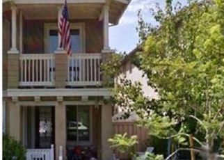 Venta del Alguacil en Ladera Ranch 92694 FIRST ST - Identificador: 70110386525