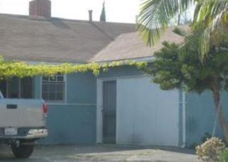 Venta del Alguacil en North Hollywood 91605 KESWICK ST - Identificador: 70111388164