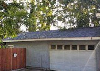 Venta del Alguacil en Santa Clarita 91390 CHRISCO ST - Identificador: 70111390354
