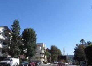 Venta del Alguacil en Studio City 91604 COLDWATER CANYON AVE - Identificador: 70113646812