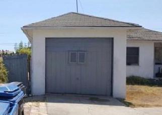 Venta del Alguacil en San Pedro 90732 W 1ST ST - Identificador: 70113785644