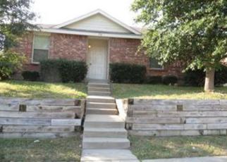 Venta del Alguacil en Dallas 75241 GRAMBLING DR - Identificador: 70114691366