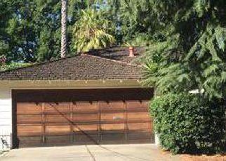 Venta del Alguacil en Redwood City 94062 BREEZE PL - Identificador: 70118949792