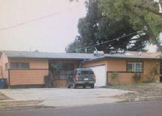 Venta del Alguacil en Pacoima 91331 ROSLYNDALE AVE - Identificador: 70118973438