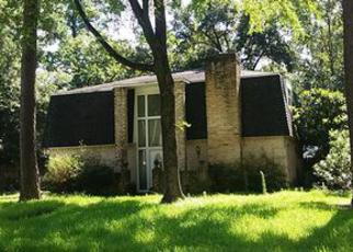 Venta del Alguacil en Houston 77068 PARKVILLE DR - Identificador: 70119018557