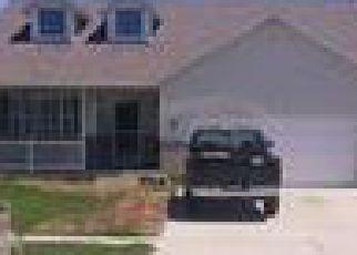 Venta del Alguacil en Logan 84321 S 980 W - Identificador: 70119807340