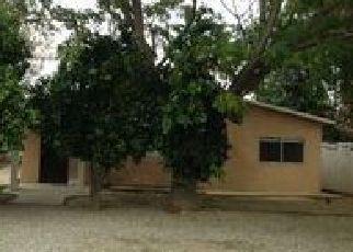Venta del Alguacil en Loma Linda 92354 GOULD ST - Identificador: 70120053934