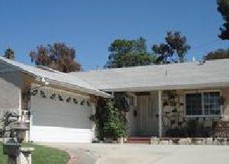 Venta del Alguacil en Monterey Park 91755 HEATHER DR - Identificador: 70122500895