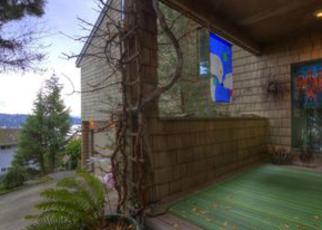 Venta del Alguacil en Seattle 98125 42ND AVE NE - Identificador: 70123105282