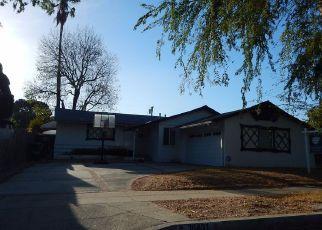 Venta del Alguacil en Granada Hills 91344 GOTHIC AVE - Identificador: 70123291875