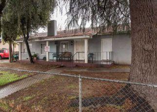 Venta del Alguacil en Fresno 93702 E OLIVE AVE - Identificador: 70123637426
