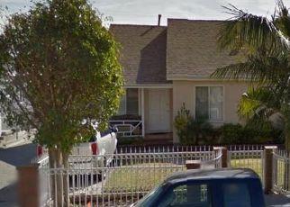Venta del Alguacil en San Fernando 91340 ORANGE GROVE AVE - Identificador: 70123654959