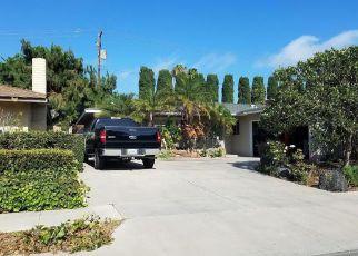 Venta del Alguacil en Costa Mesa 92626 TRINITY DR - Identificador: 70123967214