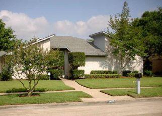 Venta del Alguacil en Houston 77031 CHADWELL DR - Identificador: 70124184456