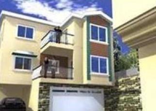Venta del Alguacil en Redondo Beach 90278 KINGSDALE AVE - Identificador: 70124557612