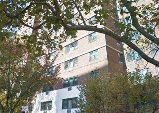 Venta del Alguacil en Brooklyn 11201 WILLOUGHBY ST - Identificador: 70124596142