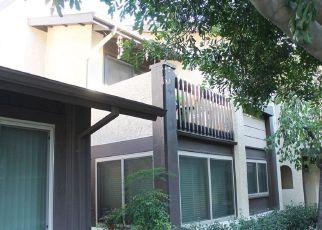 Venta del Alguacil en North Hollywood 91606 CLYBOURN AVE - Identificador: 70125161128