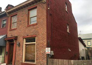 Venta del Alguacil en Pittsburgh 15203 SIDNEY ST - Identificador: 70125336327