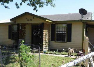 Venta del Alguacil en San Antonio 78221 W PYRON AVE - Identificador: 70125441442