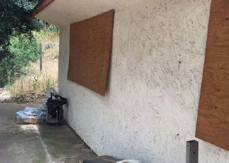 Venta del Alguacil en Valley Center 92082 N LAKE WOHLFORD RD - Identificador: 70125693718
