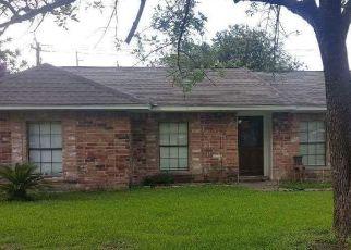 Venta del Alguacil en Houston 77039 DAKTON DR - Identificador: 70126260452