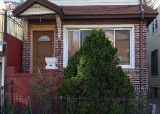 Venta del Alguacil en Brooklyn 11203 E 42ND ST - Identificador: 70126441780