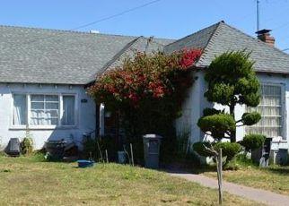Venta del Alguacil en San Leandro 94577 W 134TH - Identificador: 70126907335
