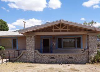 Venta del Alguacil en El Paso 79930 MCKINLEY AVE - Identificador: 70127233183