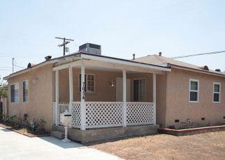 Venta del Alguacil en North Hollywood 91605 WESTLAND AVE - Identificador: 70127314657