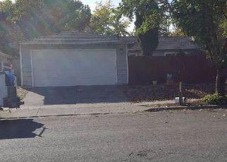 Venta del Alguacil en Santa Rosa 95401 TRACY AVE - Identificador: 70128471338