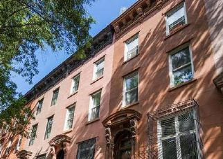 Venta del Alguacil en Brooklyn 11238 WAVERLY AVE - Identificador: 70128508124