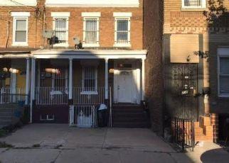 Venta del Alguacil en Brooklyn 11208 LOGAN ST - Identificador: 70128788438