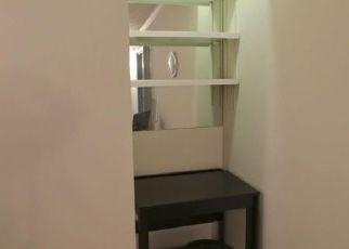 Venta del Alguacil en Atlanta 30350 BARRINGTON HILLS DR - Identificador: 70128977193