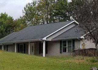 Venta del Alguacil en Boones Mill 24065 GREEN LEVEL RD - Identificador: 70129281148