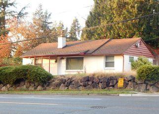 Venta del Alguacil en Mountlake Terrace 98043 236TH ST SW - Identificador: 70129553128