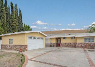 Venta del Alguacil en Mission Hills 91345 WOLFSKILL ST - Identificador: 70129782193