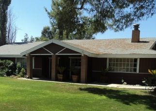 Venta del Alguacil en Bakersfield 93314 APPALOOSA AVE - Identificador: 70129998561