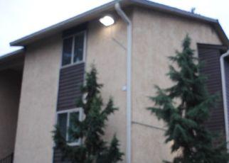 Venta del Alguacil en Kirkland 98034 NE 145TH PL - Identificador: 70130204406