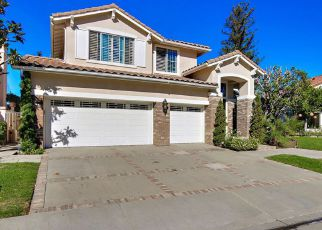 Venta del Alguacil en Rancho Santa Margarita 92688 VIA BELMONTE - Identificador: 70130313463