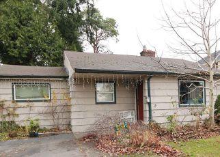 Venta del Alguacil en Seattle 98146 SW 135TH ST - Identificador: 70130331418