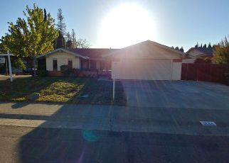 Venta del Alguacil en Citrus Heights 95610 MESA OAK WAY - Identificador: 70130431272
