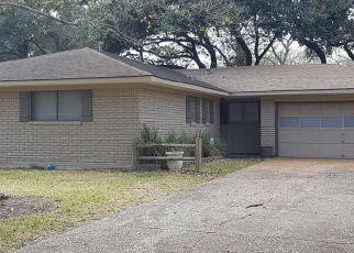 Venta del Alguacil en Houston 77043 WISTERWOOD DR - Identificador: 70130481649