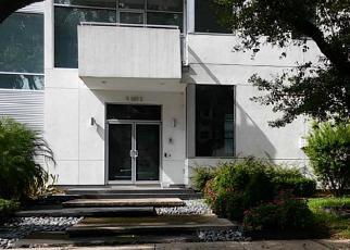 Venta del Alguacil en Houston 77027 CHATHAM LN - Identificador: 70130548658