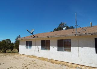 Venta del Alguacil en Newberry Springs 92365 ARMADILLA ST - Identificador: 70130773783