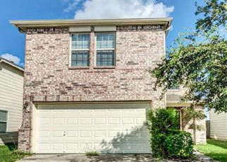 Venta del Alguacil en Houston 77075 FREEMONT FAIR CT - Identificador: 70131050125