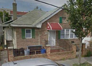 Venta del Alguacil en Brooklyn 11235 BRIGHTON 7TH ST - Identificador: 70131152173