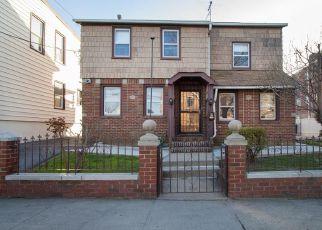 Venta del Alguacil en Bronx 10461 EDISON AVE - Identificador: 70131433807