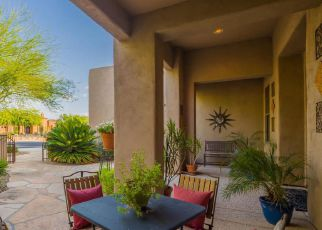 Venta del Alguacil en Tucson 85755 N JAVELINA SPRINGS PL - Identificador: 70131627832