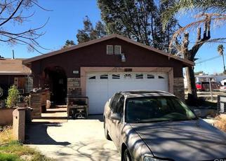 Venta del Alguacil en San Bernardino 92407 N 3RD AVE - Identificador: 70132127554